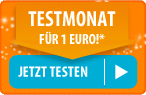 Testmonat abschlie&szlig;en
