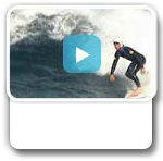 Coole Surftricks
