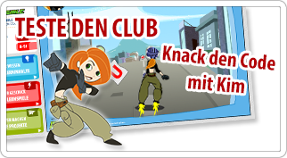 kim_possible_knack_den_code.png