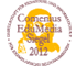 Logo Comenius Edu Media Award 2012