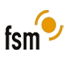 Logo FSM