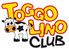 logo_toggolino.png