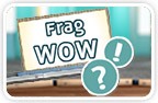 Frag WOW